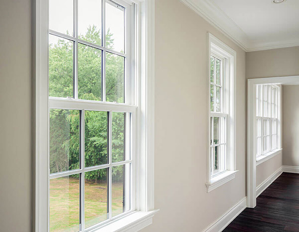 Double-Hung-Window-Installation2